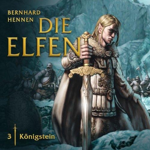 Die Elfen - Königstein