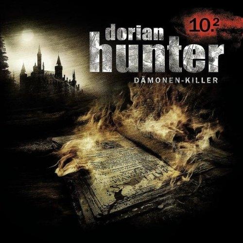 Dorian Hunter - Der Folterknecht: Hexenhammer