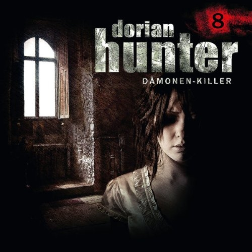Dorian Hunter - Kinder des Bösen