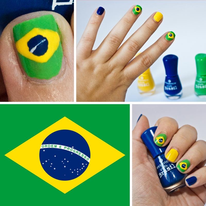 funwithflags-brasil