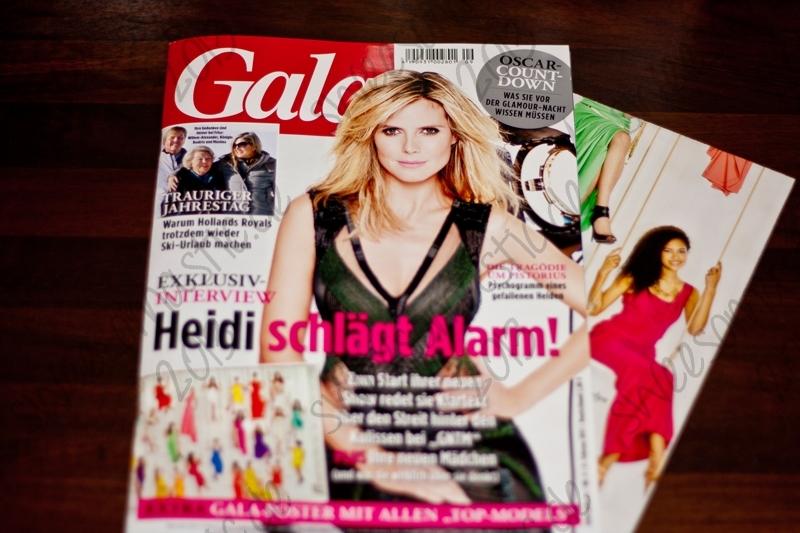 gala-gntm2013
